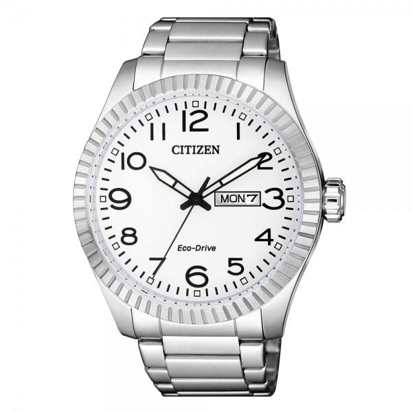 Citizen Herrenuhr BM8530-89AE