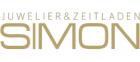 Juwelier & Zeitladen Simon Footer Logo